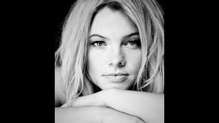 Ania Dąbrowska Kiedyś mi powiesz kim chcesz być
