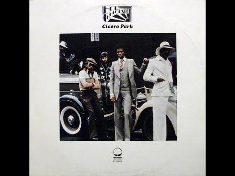 Hot Chocolate - Disco Queen (1974)