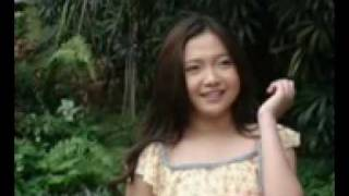 through the years by Charice