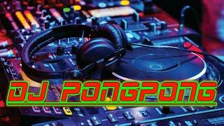 DJ PONG PONG VIRAL TERBARU FULL BASS 2020 | DJ BARAT FULL BASS 2020