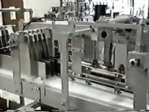 Climax Lane Dividers Lane divider sold by Climax Packaging Machinery