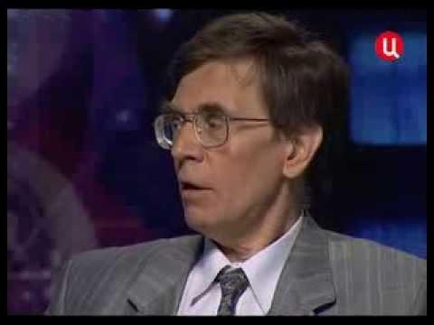 Анатолий Фоменко. Временно доступен