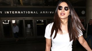 Priyanka Chopra Says the Best Indian Food In LA Is At Her Place