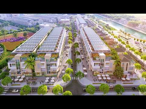 Cập nhật tiến độ dự án Đông Nam Lê Lợi - Tháng 8/2019