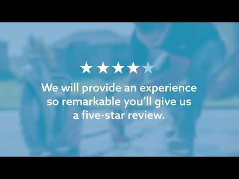5 Star Review Leon, IA