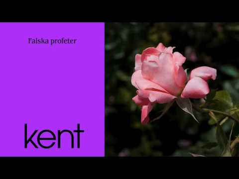 Kent - Falska profeter (Official Audio)