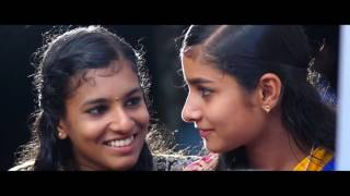 KERALA WEDDING HIGHLIGHTS... Vinaya...samal...jithukrishnaphotography.. 9995128828