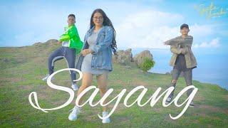 Download lagu Gita Youbi Sayang Mp3