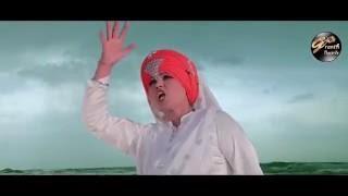 Kaum Di Nishani   Sazia Judge   Vaisakhi Special   Latest Punjabi Song 2018