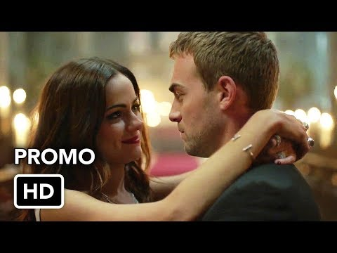 The Royals 4x02 Promo