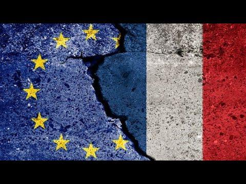 Réfomer la Constitution pour qu'elle prévale sur le droit européen serait une vraie...