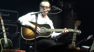Joe Bonamassa - Around the Bend - Reno - 12/8/2013