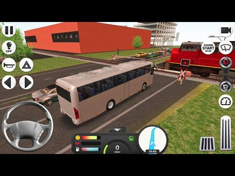 sakura bus er safe kheladhula