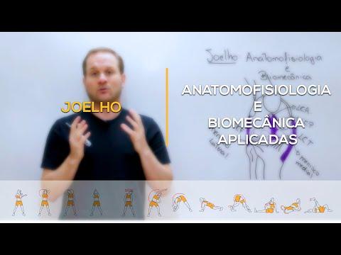 Forum pentru tratamentul artrozei umărului