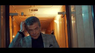 Kolja - Previše (Official Video)