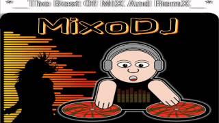 Milan Dinčić Dinča - Ti Si Žena Za Sva Vremena (Murris M. & DJ Pletex Remix 2012)