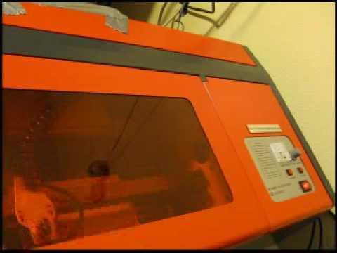 taiere lemn gravator laser
