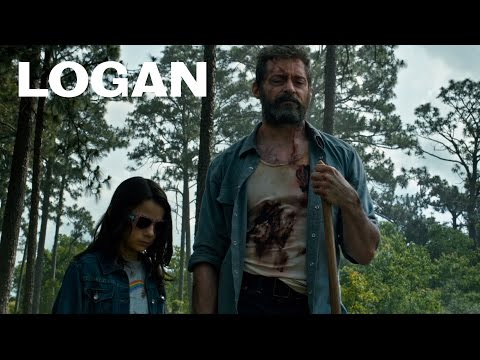Logan English Full Movie Download Utorrent