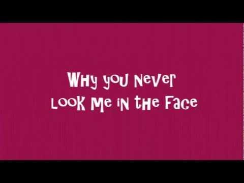 Sex Pistols - Liar | Lyrics