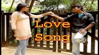 Beautiful Love Song | New Tamil Song HD | அழகான தமிழ் காதல் பாடல்