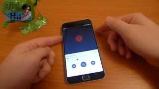 Meizu MX4 Pro Review - GizChina.com
