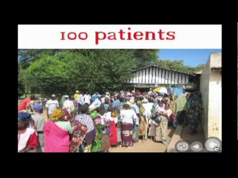 Ustawienie koślawego kod ICD przystanek