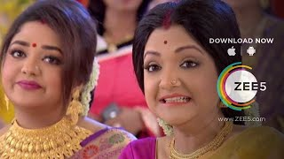 বকুল কোথা | Bokul Kotha | Bangla Serial - Best Scene