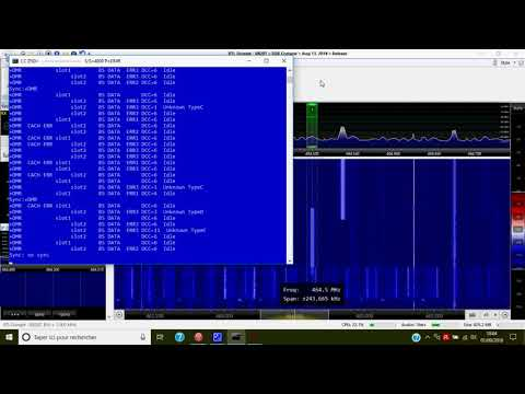 DSDPlus demo - смотреть онлайн на Hah Life