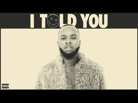 Tory Lanez - Guns And Roses (I Told You) Mp3