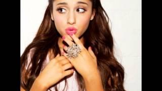 Lovin' It - Ariana Grande Sped Up