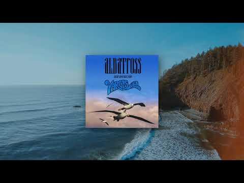 Vargas Blues Band - Albatross (Live) - Official Video