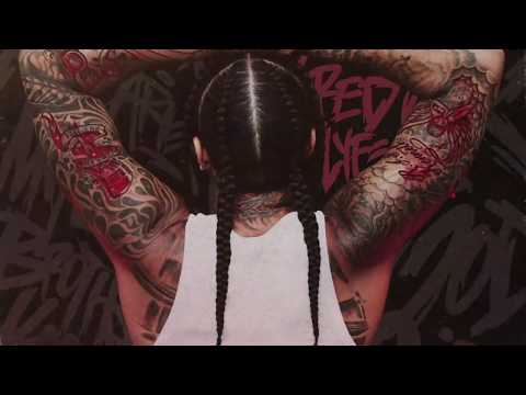 """Young M.A – """"RNID"""""""