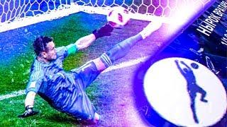 ЛУЧШИЙ СЕЙВ ИГОРЯ АКИНФЕЕВА В КАРЬЕРЕ | КАРЬЕРА ЗА АКИНФЕЕВА ФИФА 19 #7