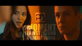MOMENT - Zawstydzona (Official Video)
