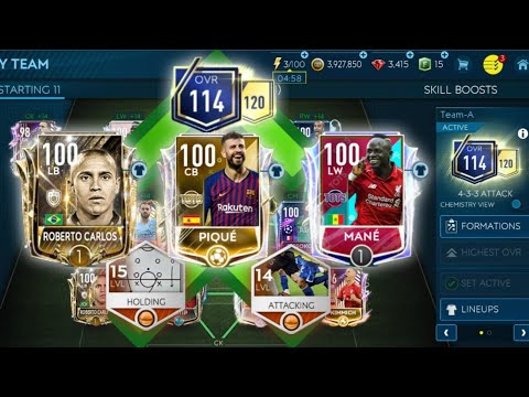 🥇 BIGGEST ICONS AND REWARD PACKS IN FIFA MOBILE 19 // Best