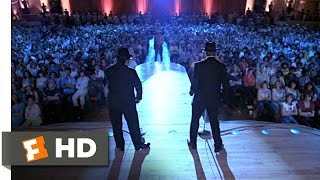 The Blues Brothers - Everybody Needs Somebody... video