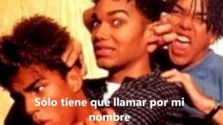 """anything""-3T (subtitulado en español)"