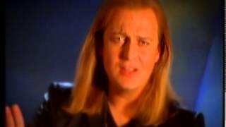 Damiens - Vzdálená (Oficiální video)