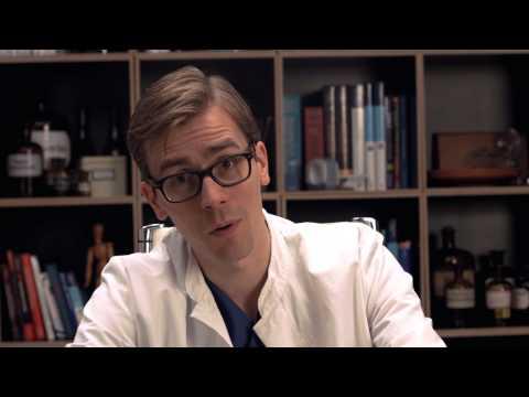 Pankreatitis Schmerzen Gelenke