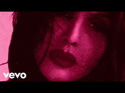 Toni Braxton - Do It (Lyric Video)
