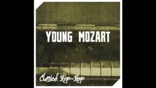 Young Mozart-Waltz Me, Waltz You (Position Music)