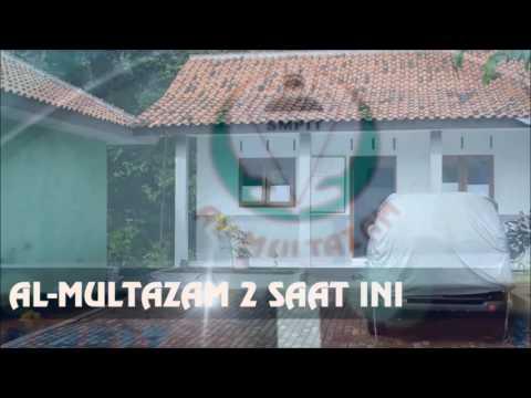Profil Pondok Pesantren Terpadu Al Multazam 2