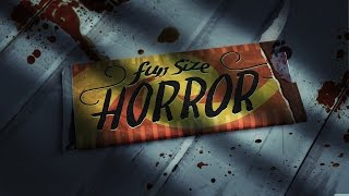 Fun Size Horror : Volume One | Trailer