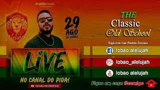 [Live do Alelujah ]