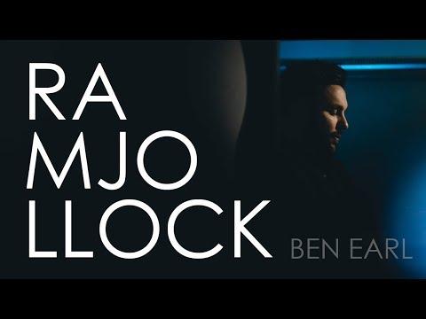 Ramjollock by Benjamin Earl