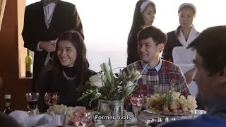 Dolce Amore: Trailer