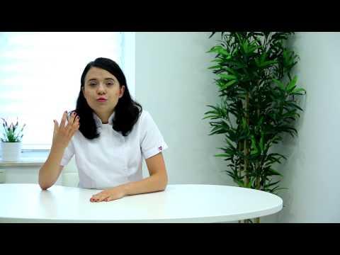 Nowoczesne sposoby leczenia hemoroidów 3-4
