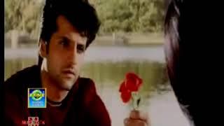 Mujhe Pyar Hone Laga Hai ((Eagle Gold Jhankar   - YouTube