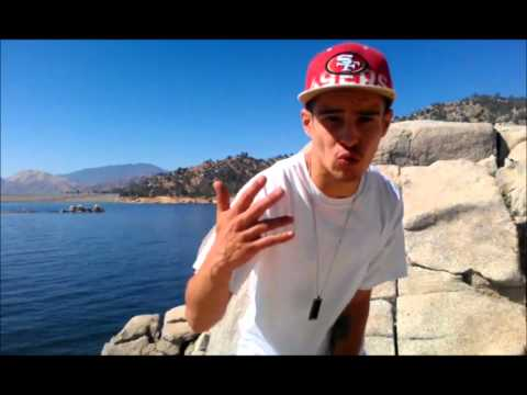 ThugWitit I Ride(music video).wmv