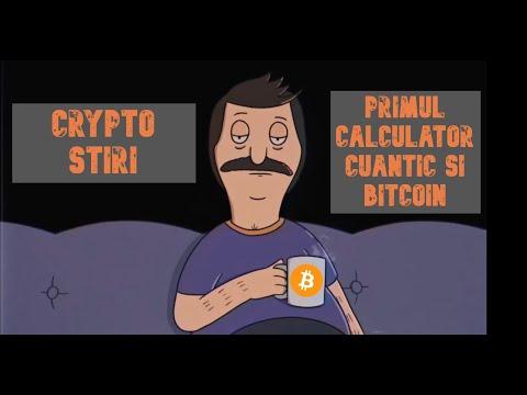 Proiecte de investiții cripto